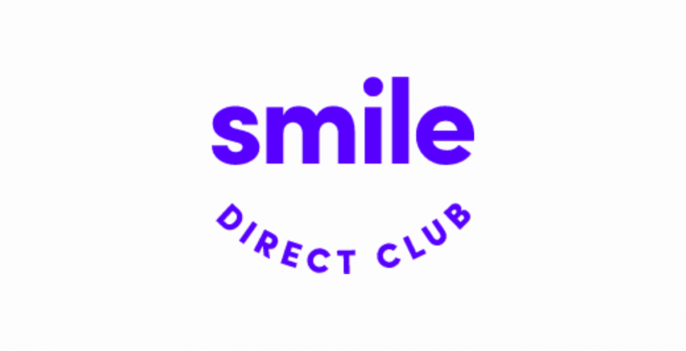 SmileDirectClub – Buying Guide & Review (2021 Updated guide)