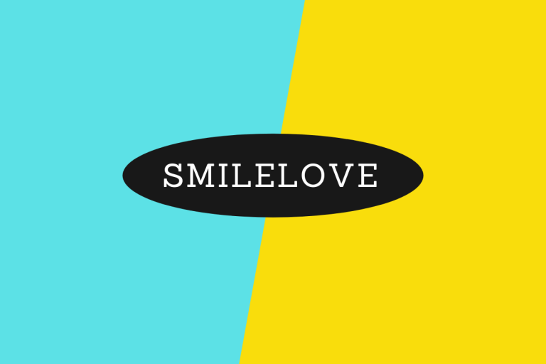 SmileLove – The Ultimate Buying Guide ( 2021 Version)