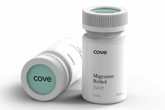 Cove-Migraine-Relief