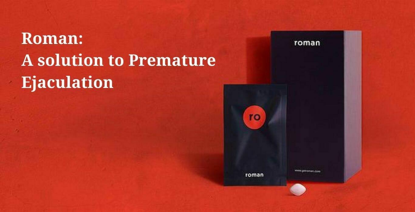 Romain-Review