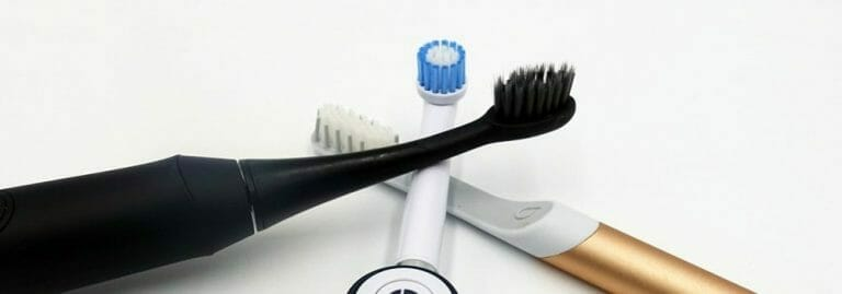 Quip vs. Goby vs. Sonicare Review & Buying Guide   {2021 update}