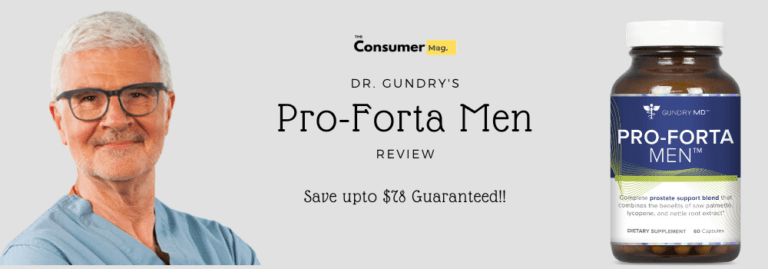 Promescent Delay Spray for Men -Review & Buying Guide For 2021